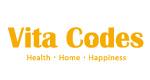 VitaCodes_Logo_150x80