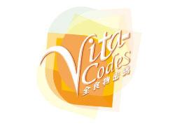 Vita-codes-psoy_logo