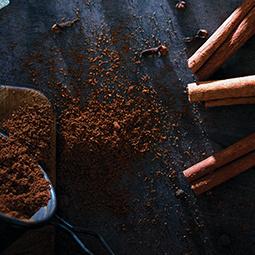 Vitamix調理機-陳月卿-超跑級調理機-調理碗-萬聖節-調味料-南瓜派粉